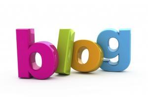Добро пожаловать в блог интернет-магазина Светолента.ру!