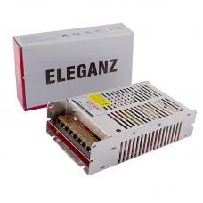 Блок питания для светодиодной ленты 250W негерметичный (IP20)