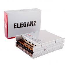 Блок питания для светодиодной ленты 500W негерметичный (IP20)