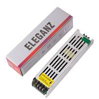 Блок питания для светодиодной ленты 100W негерметичный (IP20)