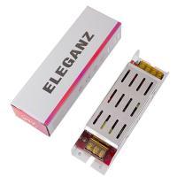 Блок питания для светодиодной ленты 150W негерметичный (IP20) компактный