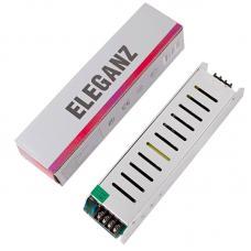 Блок питания для светодиодной ленты 40W негерметичный (IP20)
