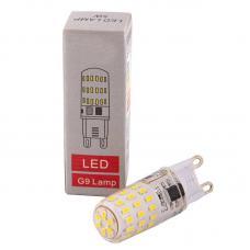 Светодиодная лампа Eleganz G9 5W