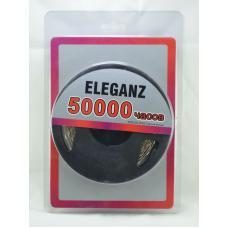 Комплект: LED лента Eleganz 9.6 Вт + Трансформатор