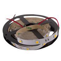 Светодиодная лента Eleganz 5050 30 led  7.2 Вт
