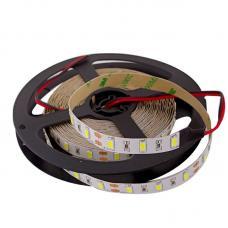 Светодиодная лента Eleganz 5630 60 led 20 Вт
