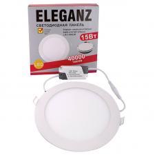 Светодиодная панель Eleganz 200*23 15W