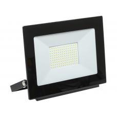 Светодиодный прожектор 300W