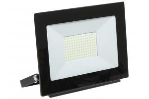 Как выбрать светодиодный прожектор?