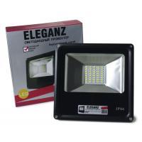 Светодиодный прожектор Eleganz 10W