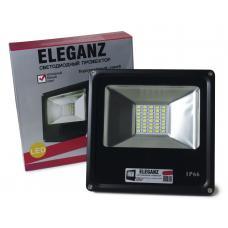 Как выбрать светодиодный прожектор?>