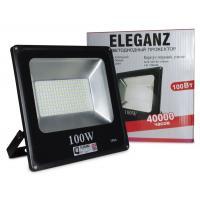Светодиодный прожектор Eleganz 100W