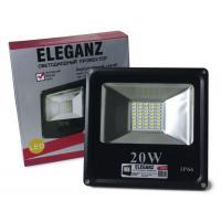 Светодиодный прожектор Eleganz 20W