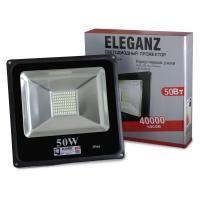 Светодиодный прожектор Eleganz 50W