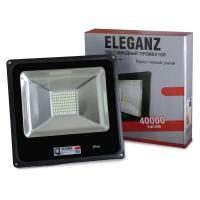 Светодиодный прожектор Eleganz 30W